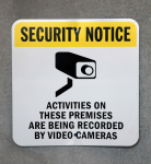 Security Camera - Barrier Protection Systems, Inc.